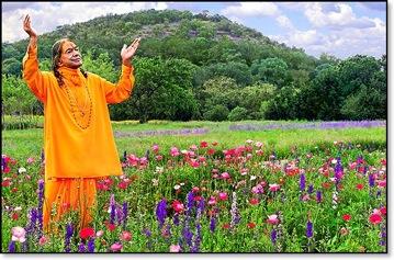 Kripaluji Maharaj Ashram